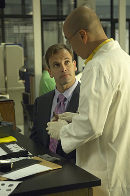 Jonnyleemiller Co Uk In Dexter